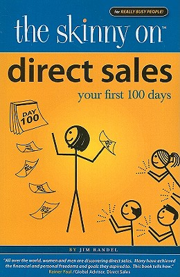 Direct Sales By Randel, Jim